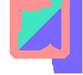 Ladder Trip